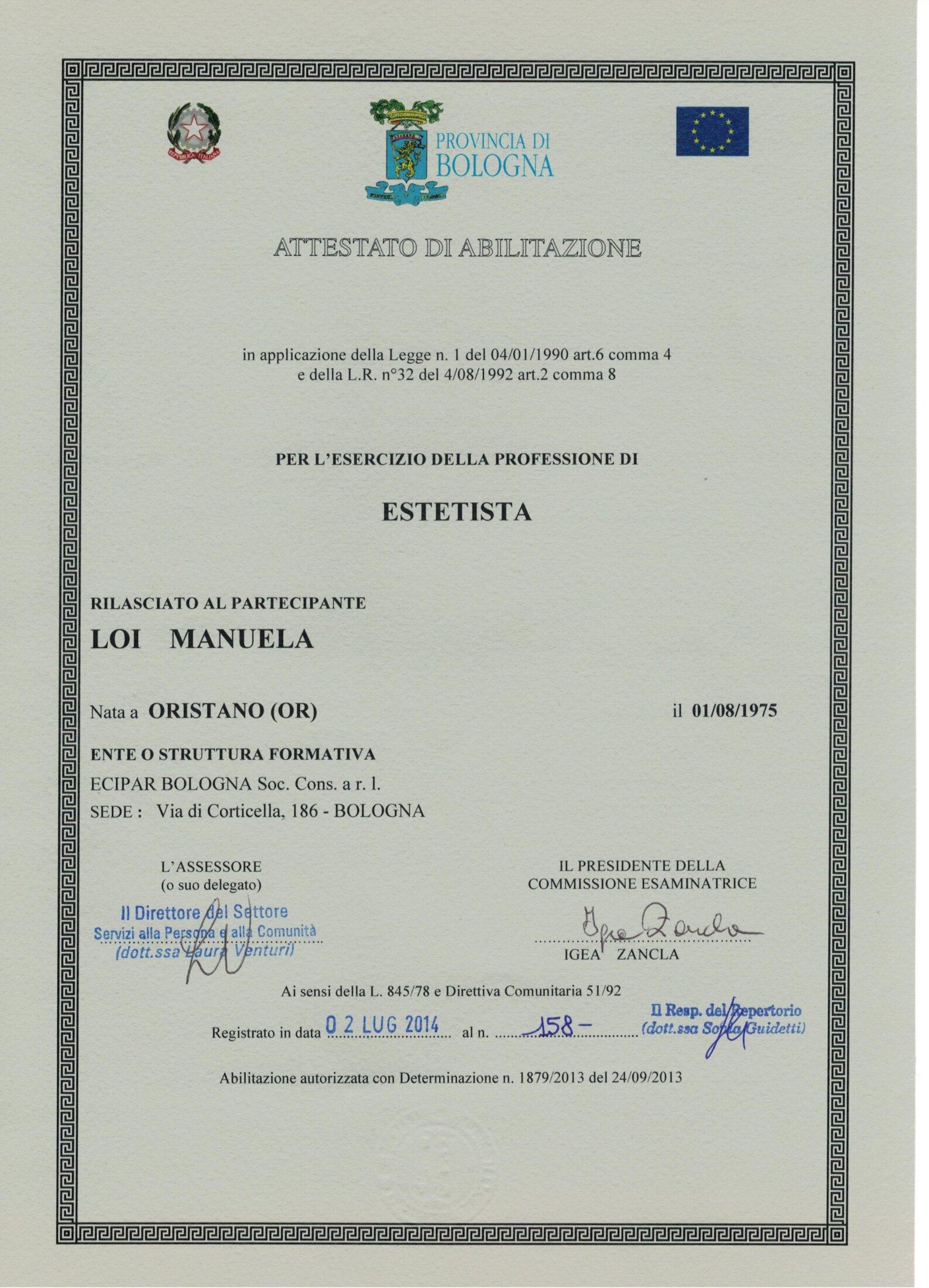 Attestato3